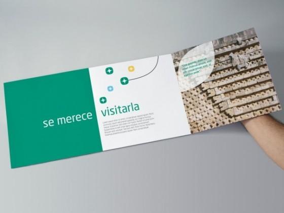 Merida brochure