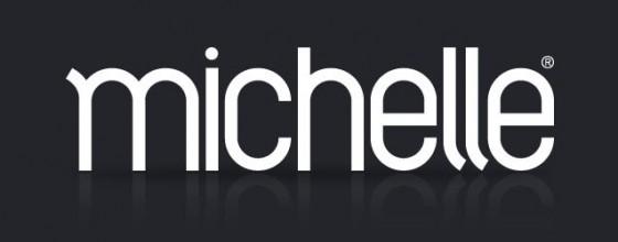 Nueva marca Michelle
