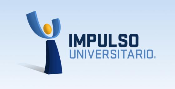 Logo nuevo Impulso