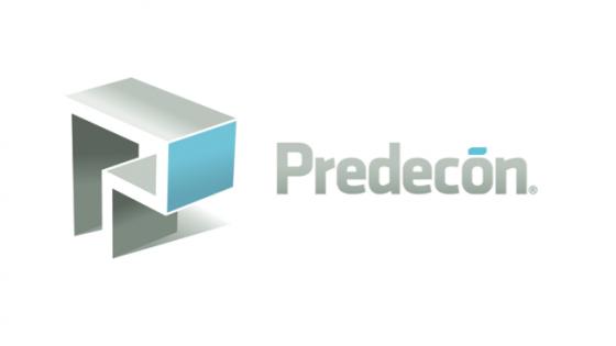 Empresa que vende un sistema constructivo basado en concreto prefabricado